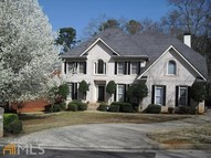4732 Lionshead Cir Lithonia GA, 30038