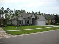380 Willow Winds Saint Johns FL, 32259