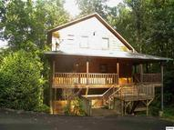 1230 Hemlock Drive Gatlinburg TN, 37738