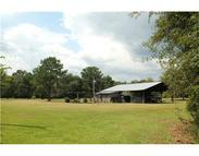 Hartley Ln Lucedale MS, 39452