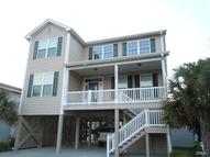 2705 Duffy Street North Myrtle Beach SC, 29582