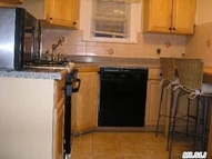 89-90 219th St Queens Village NY, 11427