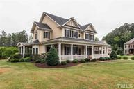 100 Jessfield Pl Cary NC, 27519