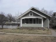 414 North 2nd St Arkansas City KS, 67005