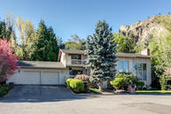 1225 Summer Hill Wenatchee WA, 98801