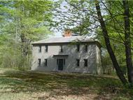 96 Old County Road South Francestown NH, 03043