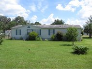 19885 Se 110th Ave Inglis FL, 34449