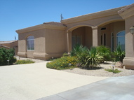 3631 Kicking Horse Drive Lake Havasu City AZ, 86404