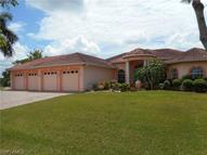 4102 Nw 30th Ln Cape Coral FL, 33993