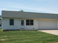 420 South Oak Street Wenona IL, 61377