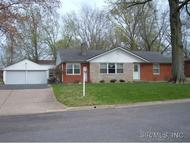 514 South Prairie Street Nashville IL, 62263