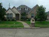 8158 Westwind Court North Richland Hills TX, 76182