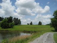 Off Lake Road Marion KY, 42064