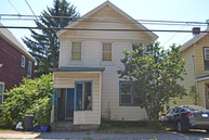 387 W. Main Street Little Falls NY, 13365