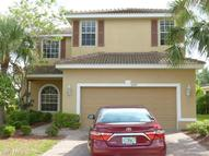 2557 Keystone Lake Dr Cape Coral FL, 33909