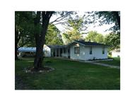 11930 State Highway 243 Cloverdale IN, 46120
