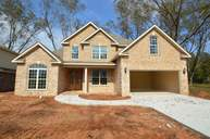 319 Grand Reserve Way Kathleen GA, 31047