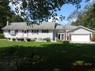 237 Squirrel Ln Pine Grove WV, 26419
