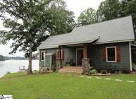 201 Lyman Lake Road Lyman SC, 29365