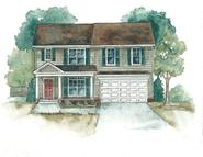 107 Creekstone Ct Georgetown KY, 40324