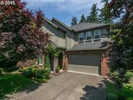 4312 Sw Semler Way Portland OR, 97221