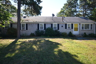 9 Hope Road #0 South Yarmouth MA, 02664