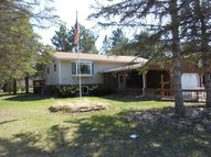 411 Much Street Marion WI, 54950