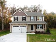 55 Shortleaf Drive Louisburg NC, 27549