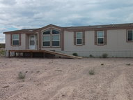 15320 Highway 187 Truth Or Consequences NM, 87901
