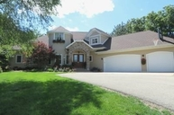 2805 Arabian View Dr Janesville WI, 53545