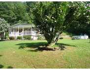 303 Jim'S Branch Lake WV, 25121