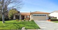 548 Granite Way Vacaville CA, 95688