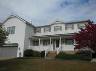 180 Constitution Ave Hanover Township PA, 18706