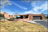 3 Zuni Trail North Corrales NM, 87048