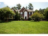 12230 Overlook Mountain Drive Charlotte NC, 28216
