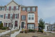 8160 Mission Road 6 Jessup MD, 20794
