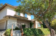 2126 Via Robles Oceanside CA, 92054