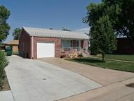 1016 Taft Street Great Bend KS, 67530