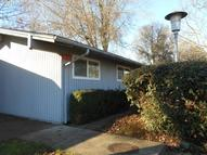 2151 W 16th Ct Eugene OR, 97402