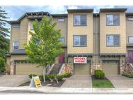 11350 Se Falco St 105 Happy Valley OR, 97086