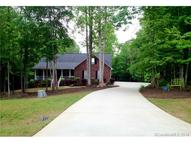 3246 Ivey Creek Road Maiden NC, 28650