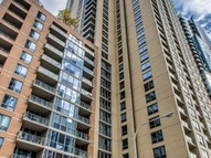 420 East Waterside Drive 3210 Chicago IL, 60601