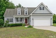 7210 Sunset View Court Willow Spring NC, 27592