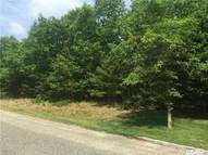168 Malloy Dr East Quogue NY, 11942