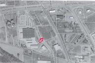 3.482 A Industrial Parkway Richmond IN, 47374