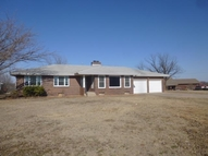 526 E 33rd St S Wellington KS, 67152