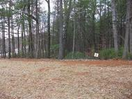 Lot 1 Shanleys Loop Ferrum VA, 24088
