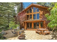 351 Country Club Incline Village NV, 89451