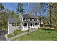 75 Bolton Hill Rd North Conway NH, 03860