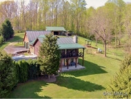 31 Cabin Cove Rd Leicester NC, 28748